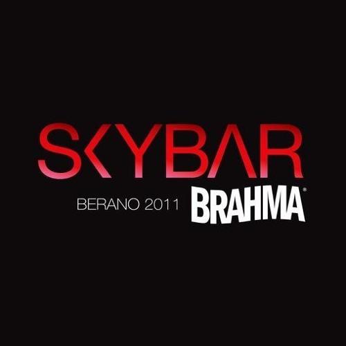 Skybar, Asia (06-03-2011)