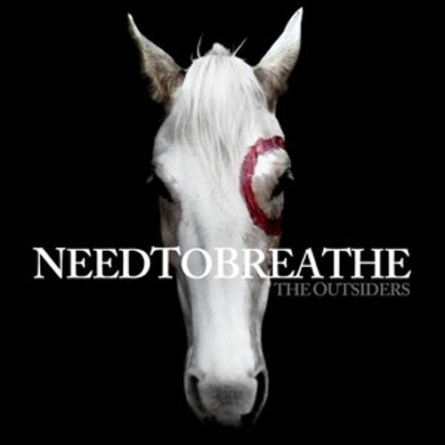 NEEDTOBREATHE - Something Beautiful