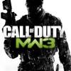 Call Of Duty Modern Warfare Bass Knorz Remix mp3
