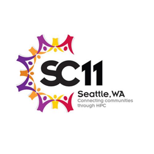 SC11 Podcast SCC1