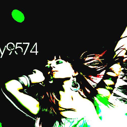 electro house mix sept.2011