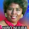 Hibo Nuura - Waan kugu xamdiyayaa mp3