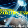 04 Taio Cruz- Break Your Heart Heartbreak Mix(DJ Jude DJ Jsn DJ Parax)