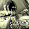 Xelomen - The Last Tear