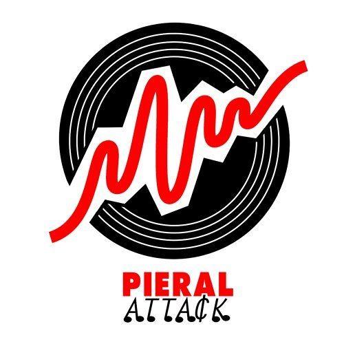 Lebatman Exclusive Mixtape x Pieral Attack # 2 @ Radio Campus Orléans