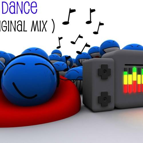 Indian dance ( Original Mix ) [ Santi S'lazar ]