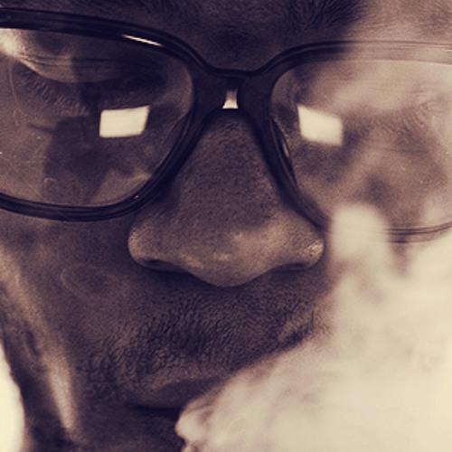 Kid Cudi - Marijuana (BSN  Posse Bootleg) FREE DOWNLOAD