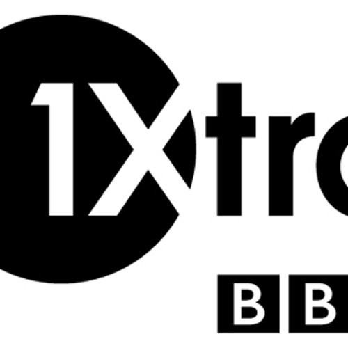 (tease) The Funktion - Detonate - Bailey on 1xtra