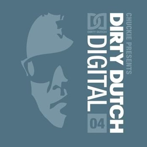 "DIRTY DUTCH ""Progressive House - Electro-house - Dirtyhouse """