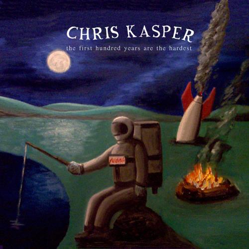 Chris Kasper playlist