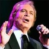 How I Love You Engelbert Humperdinck