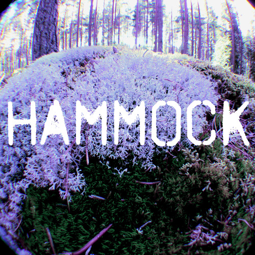 Daladubz - Hammock (Free download!)