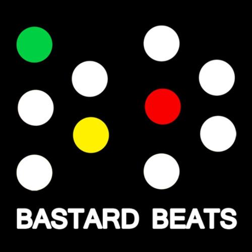 Vybz Kartel VS Dirty Skank Beats - 'Clarks'