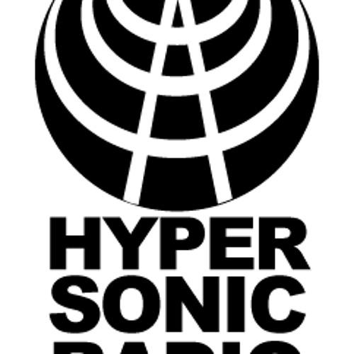 Jacki OH | SKIRTS on Hypersonic Radio | Sept 17