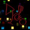 DJ Migo - Winter