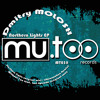 Dmitry Molosh - Northern Lights (AARONAUTICA Remix) mp3