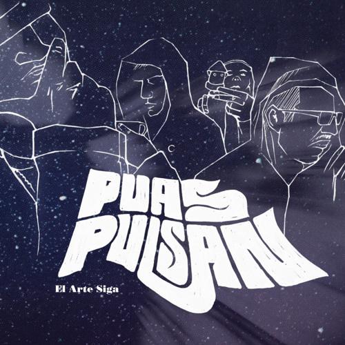 La salida - Puas Pulsan con Perrosky - PTC015