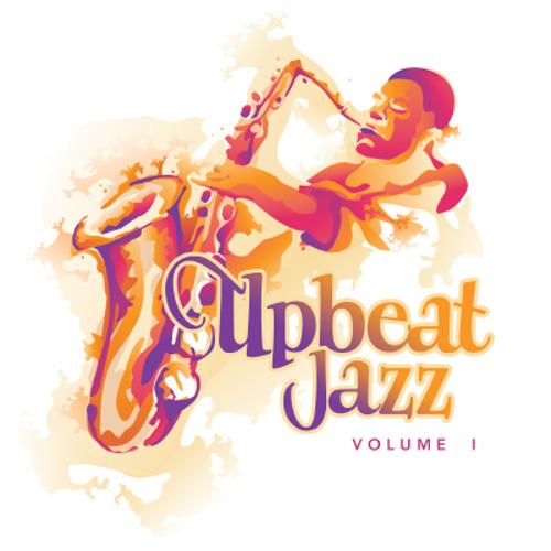 Upbeat Jazz 1