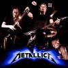 Metallica Enter Sandman Rmx Dj Yves Remix Mp3