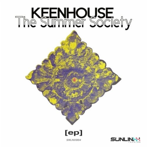 1. The Summer Society