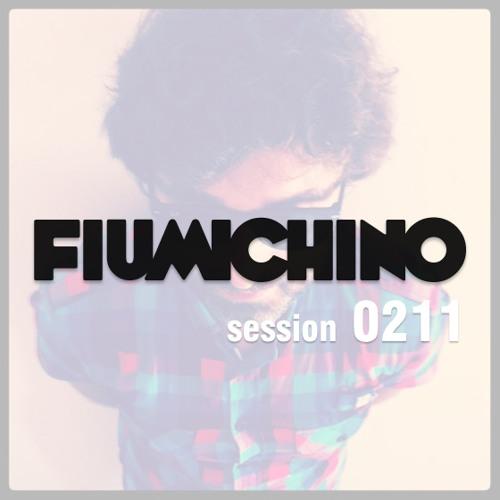 Fiumichino · Session 0211