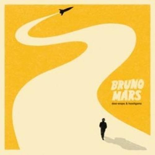 Listen: Bruno Mars