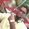 Khelaiya (Pre Edit mix)