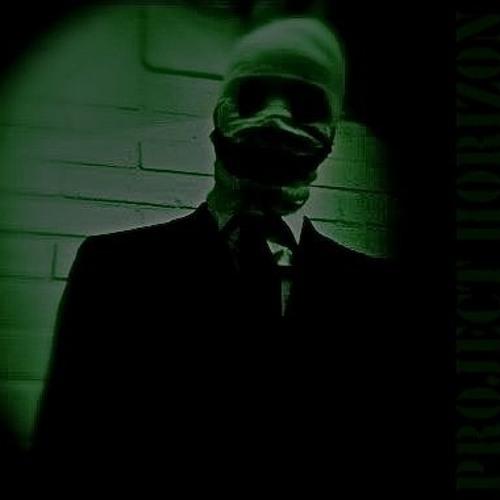 Project Horizon - His Name Was Jason