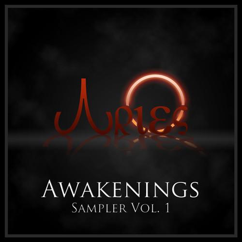 Awakenings: Sampler Vol. 1