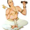 02 - Vade Venkatadri - Vasantha