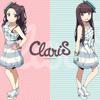 Claris Drop K K Rmx Mp3