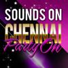 Chennai Party On - DJ Siemu - Nivea ft. Akon Nobody Remixx