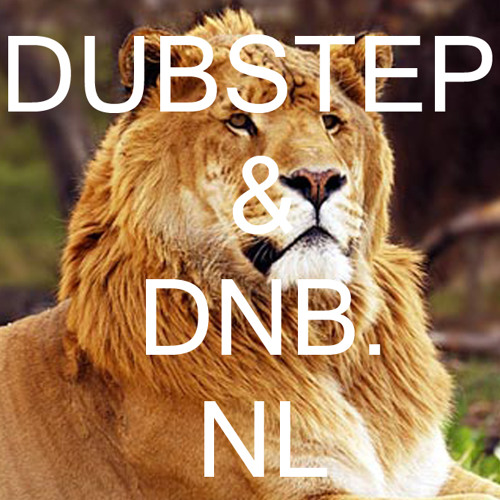 HOLLAND DUBSTEP & DRUMSTEP (no dnb)