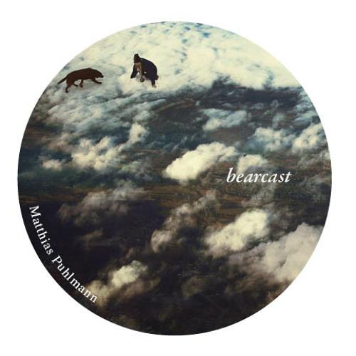Bearcast Vol. 8 - Matthias Puhlmann