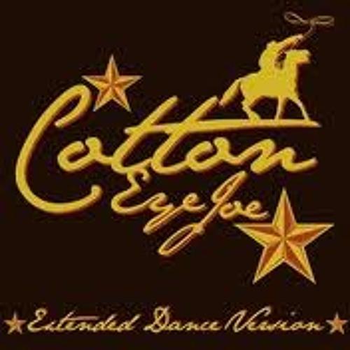 Towsey - cotton eye joe remix FREE DOWNLOAD