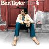Ben Taylor - Digest