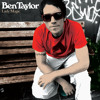 Ben Taylor - Lady Magic