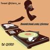 GIERO Vs Zakes Bantwini - Wasting My Time(DJ GIERO Bootleg Mix)