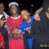 Money Dont Make Me- Lil Bango Ft. Lil Donald (BrozUpEnt)