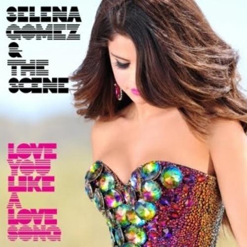 Pop Hits Remixes