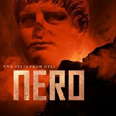 Two Steps From Hell - Nero - Strengh Of A Thousand (Full)