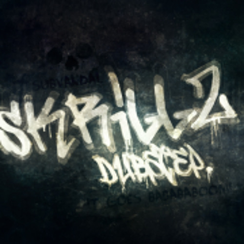 Skrillz - Sound of the Police