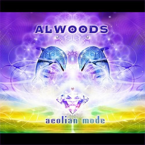 Alwoods -Samothraki