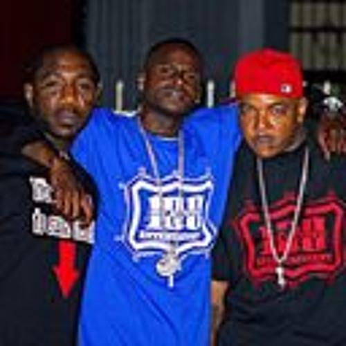Hip-Hop & Rap - Instrumentals