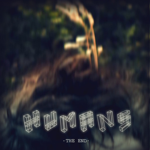 Humans - Clothespins (Bear Mountain Remix)