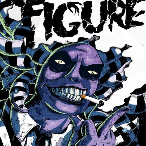 BeetleJuice by Figure - Dubstep.NET Premiere