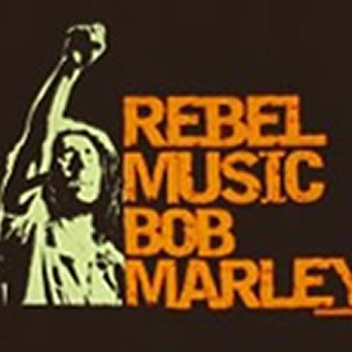 Rebel Music (Bob Marley)