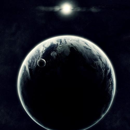 Epic Trailer Music - Ascension