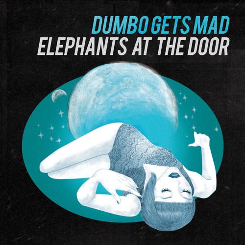 Dumbo Gets Mad - Self-esteem