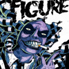 Figure - Beetlejuice (MONSTERS VOL4 OUT NOW!!)